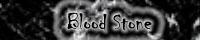 Blood stone