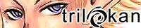 Trilokan