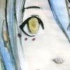 Watercolor RI group 2