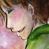 Warmth - watercolor